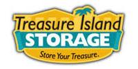 Treasure Island Storage - Paterson, NJ